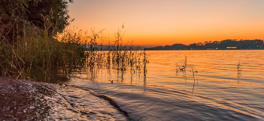 Wohnen am Mettenbach - Donau
