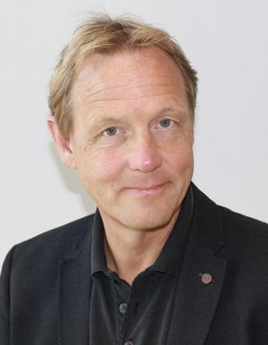 Peter Hofmarksrichter Architekt Metten Deggendorf