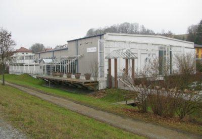 Fitness- und Wellnesscenter SPORTkontakt Metten